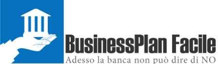 BusinessPlanFacile
